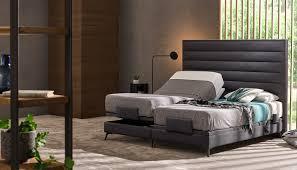 tête de lit en tissus