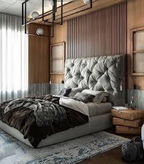Tête de lit cocooning