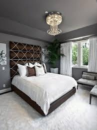 Tête de lit majestic
